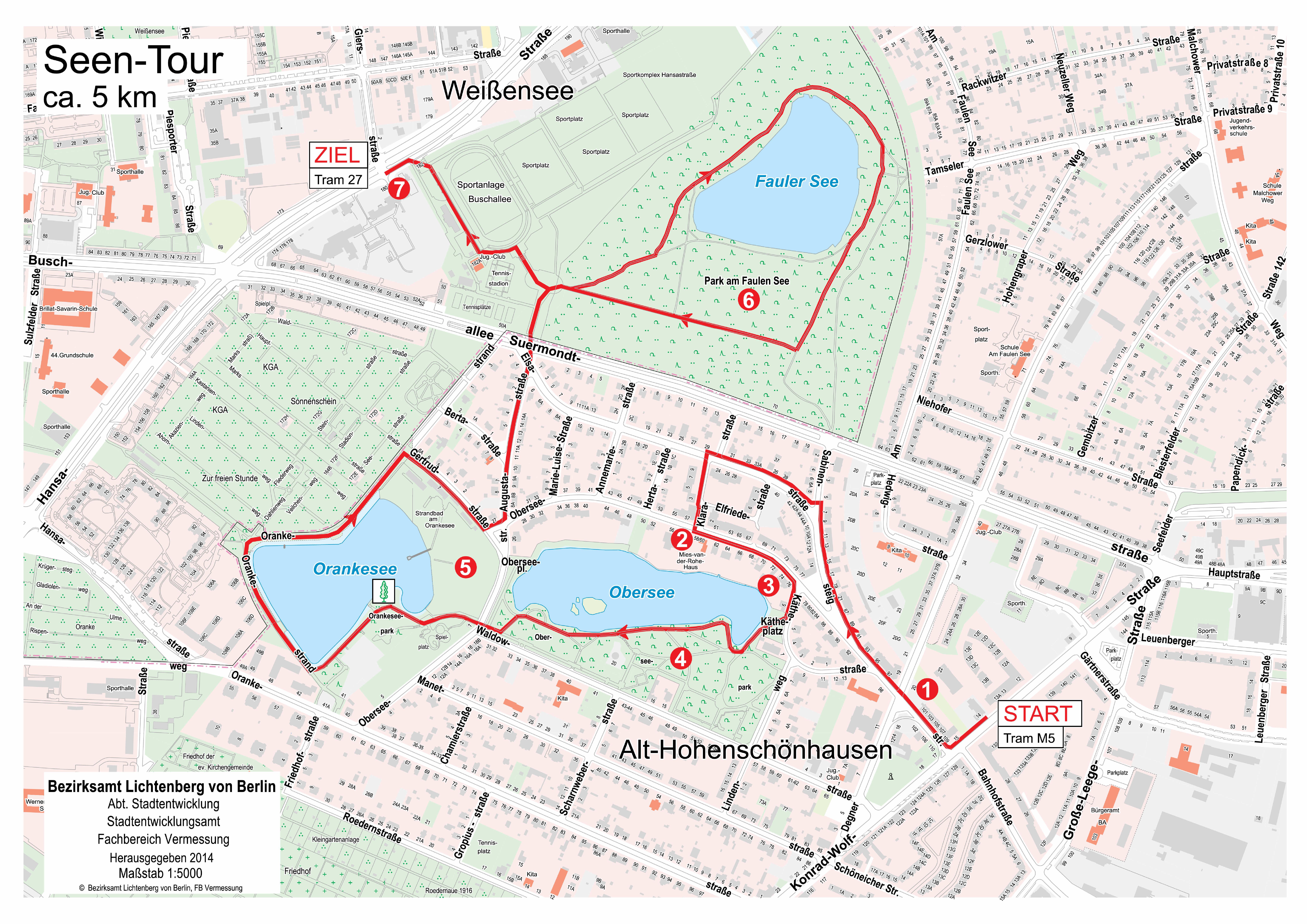 Berlin Hohenschönhausen Karte : berlin hohensch nhausen karte goudenelftal ~ Buech-reservation.com Haus und Dekorationen