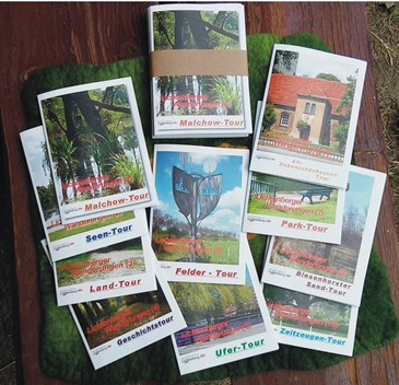 Libg-Wanderkarten 2015-res