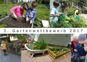 Plakat_Gartenwettbewerb